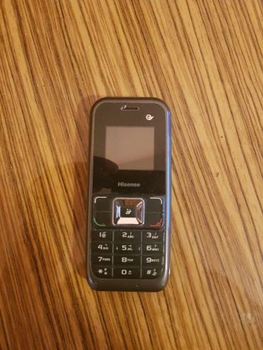 bmw-7-серия-730i-kat - Azərbaycan: KATEL MOBIL TELEFON KIMI hisense AYDA 2.5 MANATSEHER TELEFONU BAKIDA