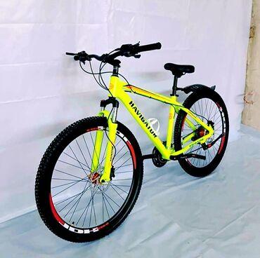 Полукарбоновый велосипеды лёгкие для взрослых Размер рамы 19,21Размер