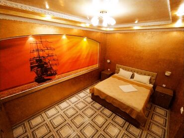 продам тойота марк 2 бишкек в Кыргызстан: Гостиница | Час, Ночь, День Сутки |Роскошь в гостеприимстве.Наши