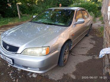 Honda Saber 2.5 л. 2000