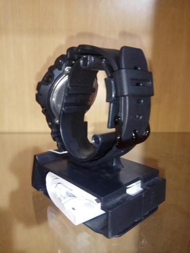 часы dw в Кыргызстан: Мужские Наручные часы Casio