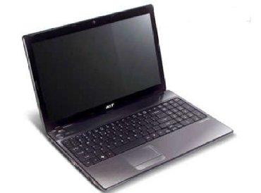 acer-telefon - Azərbaycan: 07.01.2020 tarixi üçün Era Computerin təqdim etdiyi NotebookModel:Acer