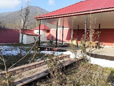 berde rayonunda kiraye evler - Azərbaycan: İcarəyə verilir Evlər Sutkalıq mülkiyyətçidən: 150 kv. m, 3 otaqlı