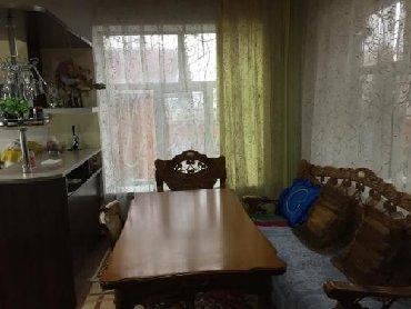 Продам! Дом 2 этажный. Чуй/Карпинка в Бишкек
