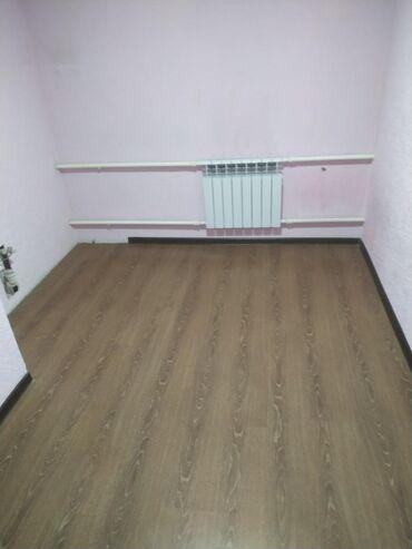 квартиры в бишкеке в рассрочку на 5 лет в Кыргызстан: Сдается квартира: 2 комнаты, 24 кв. м, Бишкек
