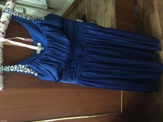 Брендовые платья 36 размер в Бишкек