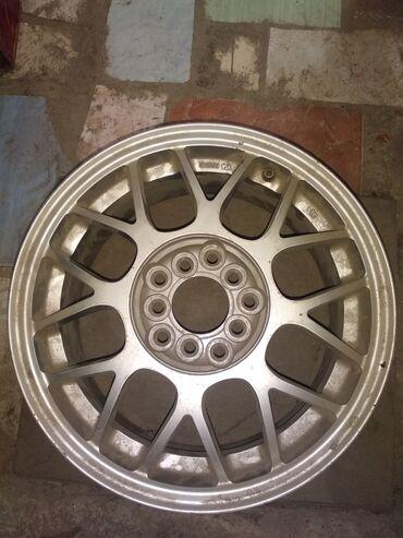 r15 диски купить в Кыргызстан: Куплю R15 1 диск