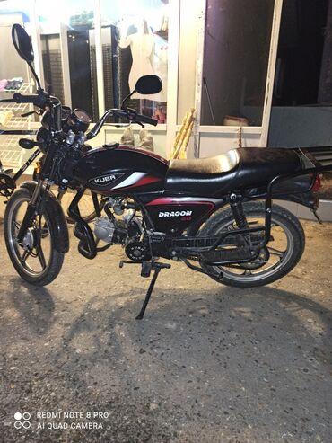 Salam aleykum kuba motosiklet satiram qeymeti 2200 AZN Nömrem budu ze