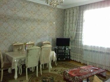 audi a6 3 mt - Azərbaycan: Satılır Ev 92 kv. m, 3 otaqlı