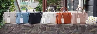 сумки по низким ценам в Кыргызстан: Небольшая сумочка от David Jones. Качество люкс. Магазин сумок