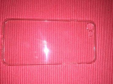 """Futrola za iPhone 8 (4,7"""") - Kragujevac"""