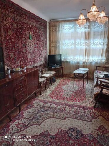 Продается квартира: Индивидуалка, Политех, 2 комнаты, 42 кв. м