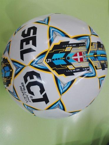 Продаю новые футбольные оригинальные в Бишкек