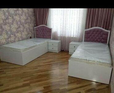 kreslo yatağı - Azərbaycan: Bazali tek kravatlar her rengde ve dizaymda sifarisle yiglir ve