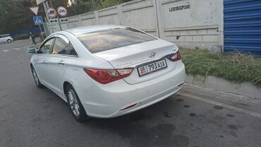 соната бишкек in Кыргызстан | ДРУГОЙ ДОМАШНИЙ ДЕКОР: Hyundai Solaris 2012