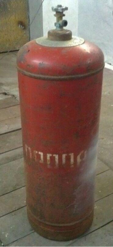 847 объявлений: Ремонт профессиональных газовых плит для кафе и ресторанов промышленны