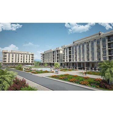 Продам - Бишкек: Продается квартира: 2 комнаты, 54 кв. м