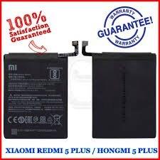 XIAOMI Redmi 5 plus telefonu üçün - Bakı
