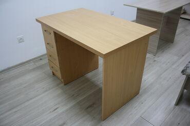 Продаю рабочий стол для дома и офиса в отличном состоянии