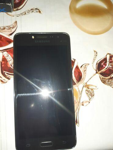 Samsung - Novxanı: İşlənmiş Samsung Galaxy J2 Pro 2018 8 GB qara
