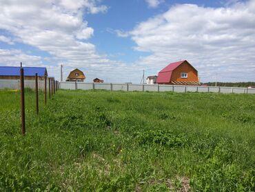 участок ишкаван в Кыргызстан: Продам соток Для бизнеса от собственника