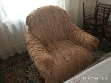 15000 в Бишкек