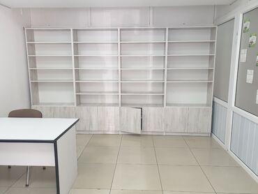 Продаю абсолютно новые шкафы их 4 штуки, можно соединять или