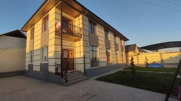 Недвижимость - Джалал-Абад: 280 кв. м 10 комнат, Теплый пол, Евроремонт, Забор, огорожен