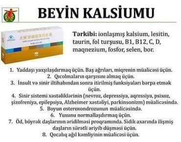 Bakı şəhərində Əlavə məlumat üçün zəng edin