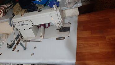 Швейная машинка, совершенно новая