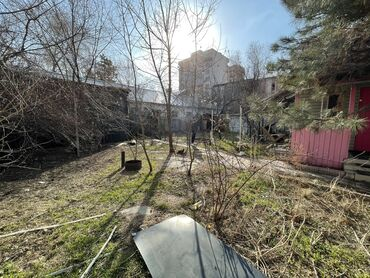 купить участок в чуйской области в Кыргызстан: Продам 7 соток Для строительства Возможен обмен