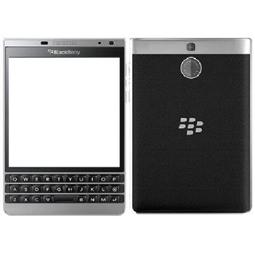 blackberry-8120 в Кыргызстан: Куплю blackberry passport silver edition