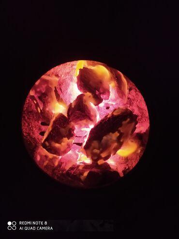 17 объявлений: Уголь Сулюкта: отборныйУголь для шашлыка и тандыра!Пепель: красный и