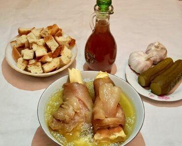гидравлическое масло в Азербайджан: Xaş evdə anam hazırlayır.Tuşonka usulu ilə evdə hazırlanmış rahat lökü