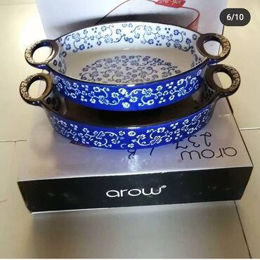 Keramikadan 2li soba qabi Qiy 45azn. Çatdırılma var sifarişi ilə bağlı