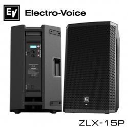 Колонки ELECTRO-VOICE ZLX-15P в Бишкек