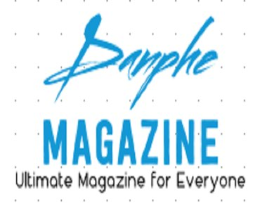 Danphe Magazine: An ultimate magazine for everyone. Also, read our in Kathmandu