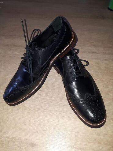 Туфли rogues из англии модель oxford42 размер чисто кожа новыеwhatsapp