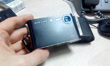 Samsung k zoom - Azərbaycan: Samsung NV3 7.2MP Digital Camera with 3x Optical Zoom with Advance