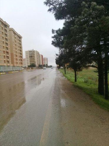 Bakı şəhərində Tecili kupcali torpaq satilir cox tecili