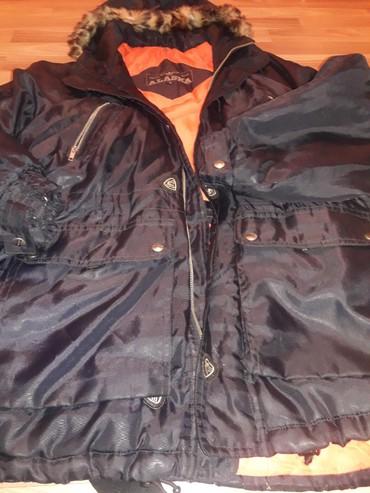Мужские куртки в Кыргызстан: Мужская оляска Европа