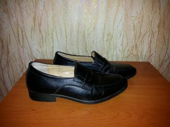 Подростковая обувь 37р, туфли почти новые 500с, кроссовки в отличном