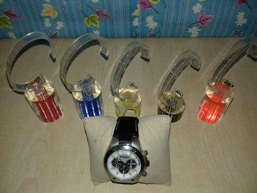 Bakı şəhərində Продаю подставки для часов
