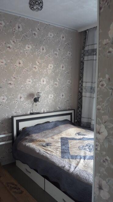 продажа домов in Кыргызстан | ПРОДАЖА ДОМОВ: 78 кв. м, 4 комнаты, Сарай, Забор, огорожен