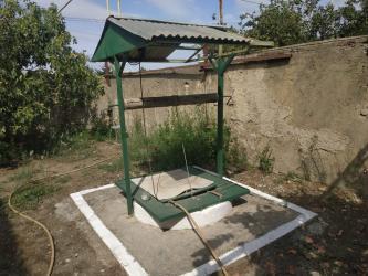 Bakı şəhərində Satış Evlər vasitəçidən: 110 kv. m., 5 otaqlı