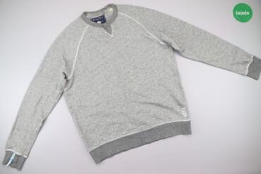 Чоловічий светр Penfield, p. S    Довжина: 69 см Рукав: 80 см Напівобх