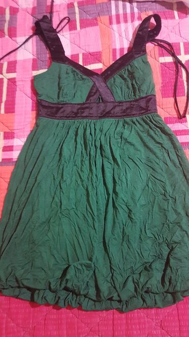 Zenska haljina,800din