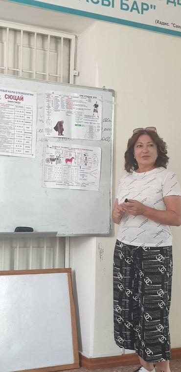 номера на авто бишкек in Кыргызстан | БЮРО НАХОДОК: По вашей дате рождения я дам вам уникальные рекомендации и простые