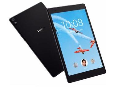 Bakı şəhərində Lenovo Tab 4 ''850'' 16 GB LTE