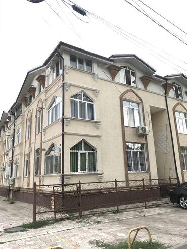 клубные дома в бишкеке в Кыргызстан: Продается квартира: 2 комнаты, 33 кв. м